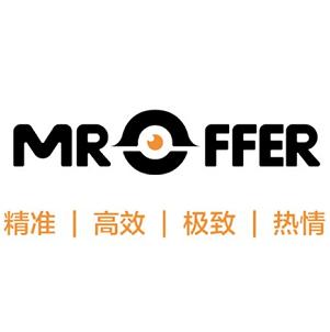 米斯特奥福(大连)咨询服务有限公司