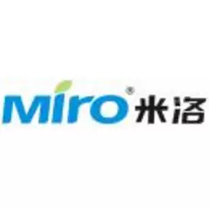 深圳市米洛电气有限公司