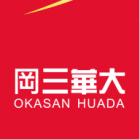 上海冈三华大计算机系统有限公司